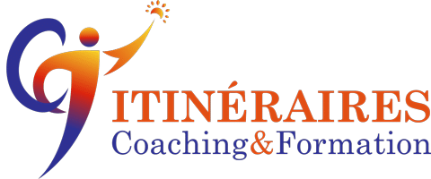 Itineraires Coaching & Formation