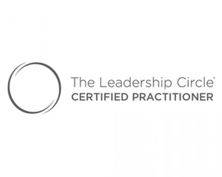 TLC-Certified-Practitioner-logo