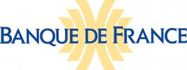 client_0000_banque-de-france-logo.png