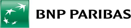 client_0001_bnp-paribas.png