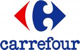 client_0002_carrefour-logo.png