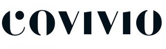 client_0003_covivio-logo.jpeg