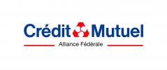 client_0004_credit-mutuel-logo.jpeg