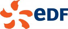 client_0005_edf-logo.png