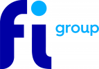 client_0006_fi-group-logo.png