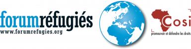 client_0007_forum-refugies-logo.png