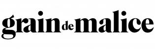 client_0008_grain-de-malice-logo.jpeg