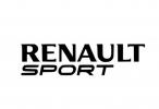 client_0010_renault-sport-logo.jpeg