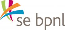 client_0011_sebpnl-logo.png