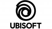 client_0012_ubisoft-logo.jpeg